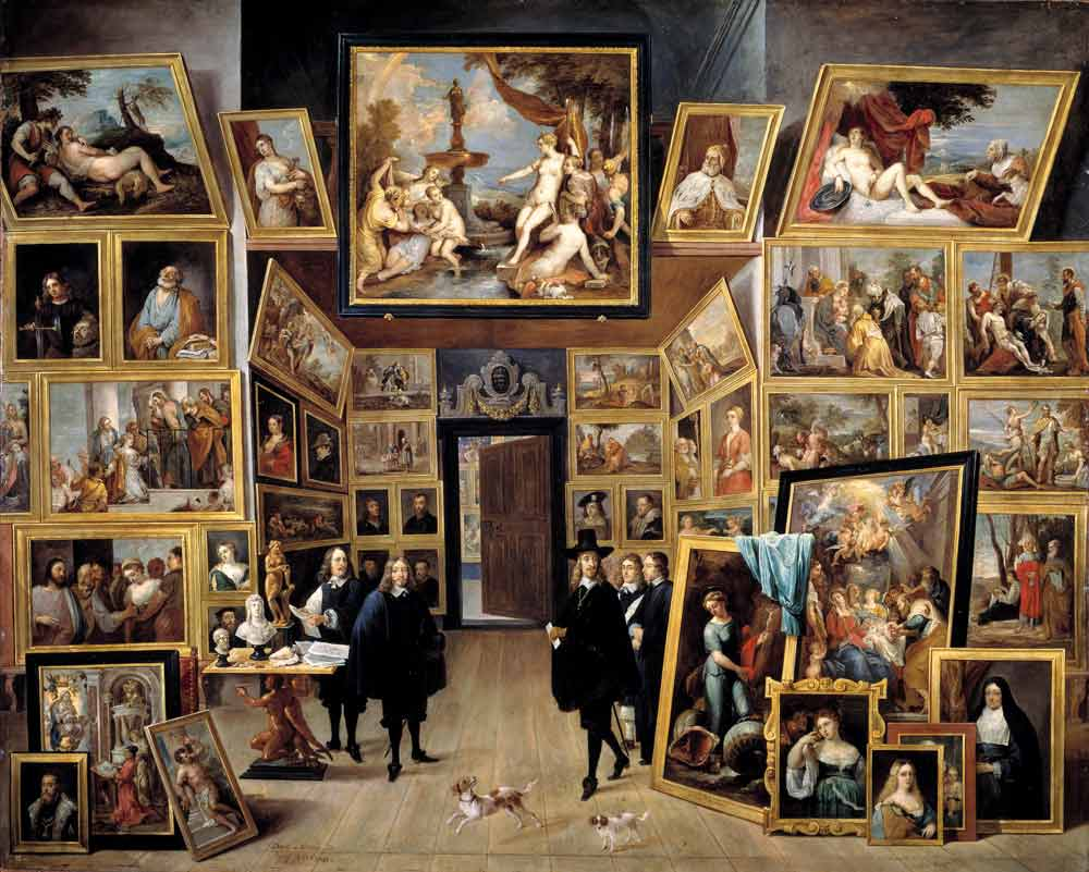 david-teniers-the-younger-01
