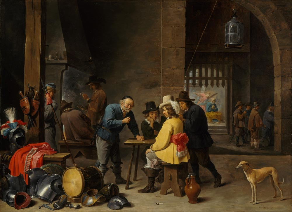 david-teniers-the-younger-02