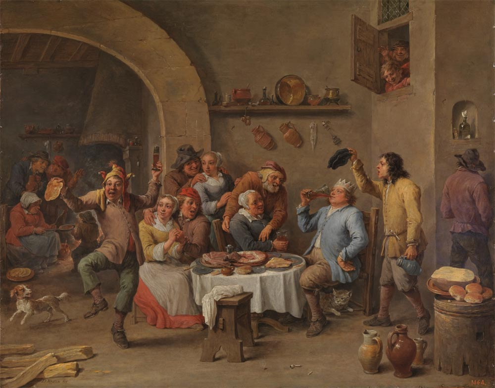 david-teniers-the-younger-03