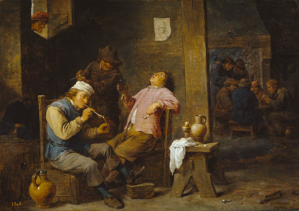 david-teniers-the-younger-04