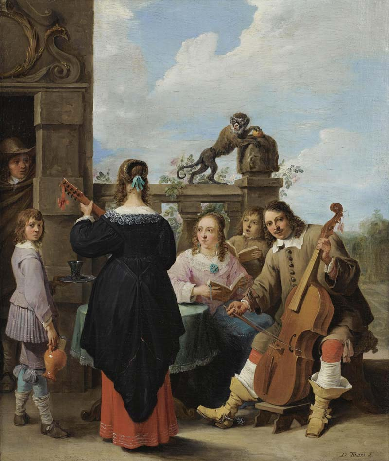 david-teniers-the-younger-05