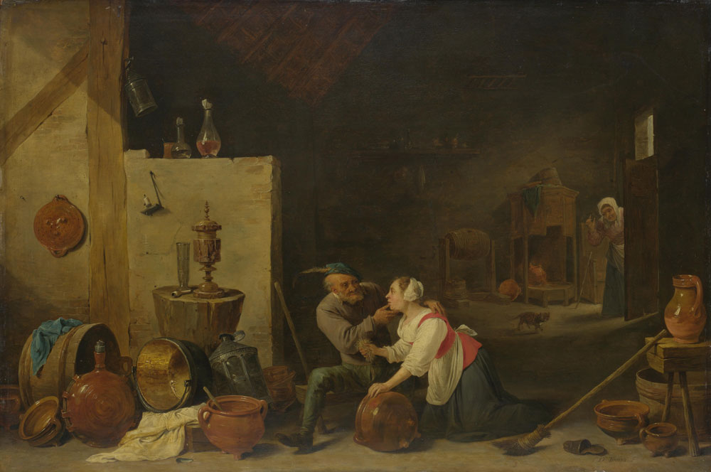 david-teniers-the-younger-06