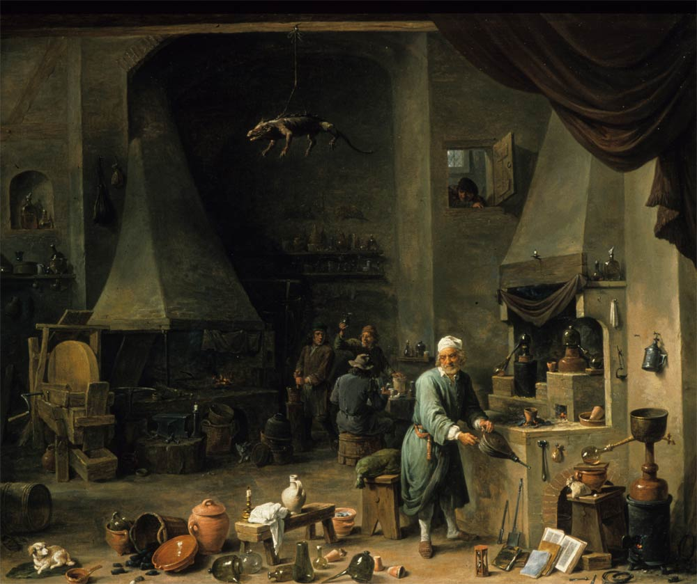 david-teniers-the-younger-07