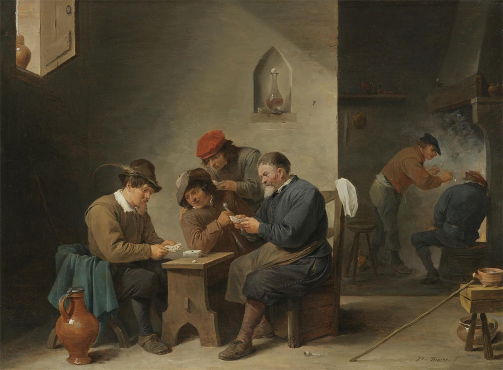 david-teniers-the-younger-08