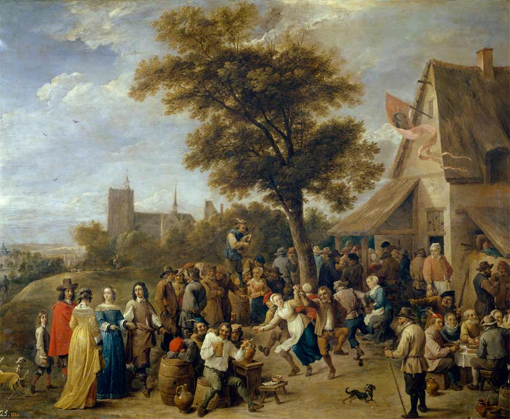 david-teniers-the-younger-09