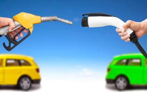 เชื้อเพลิงใหม่สูตรน้ำ รถวิ่งได้ไกลขึ้น 2 เท่า ราคาครึ่งเดียว แถมไม่ปล่อยมลพิษ