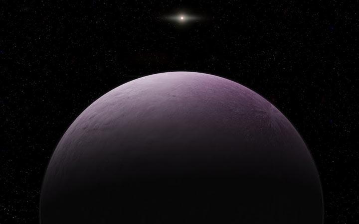 farout-dwarf-planet-1