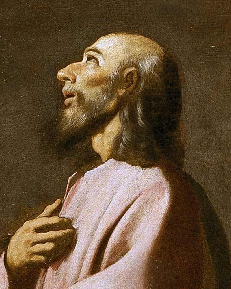 francisco-zurbaran-00