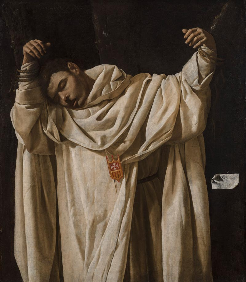 francisco-zurbaran-03
