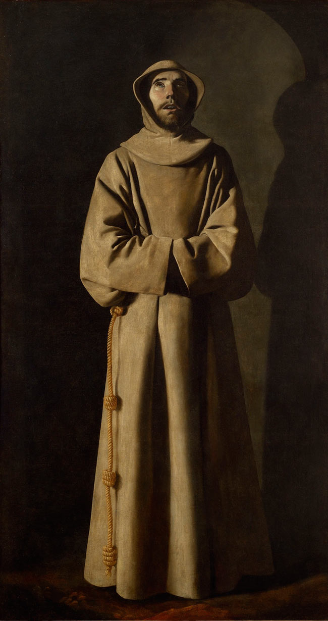 francisco-zurbaran-05