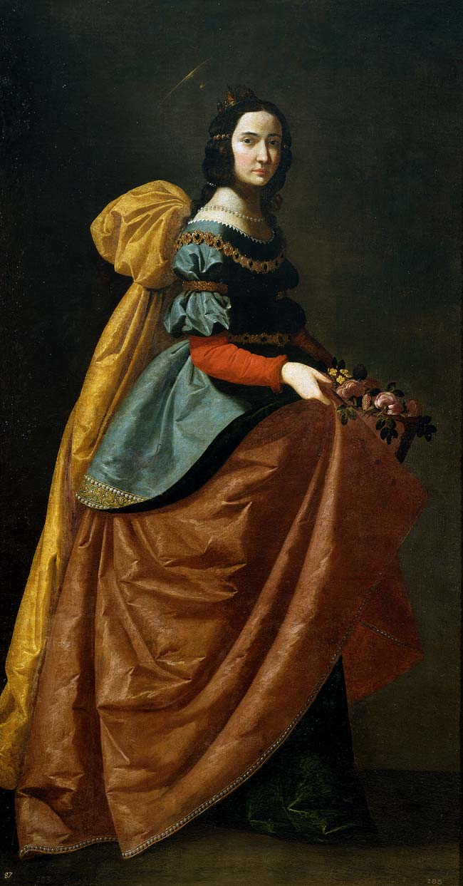 francisco-zurbaran-07