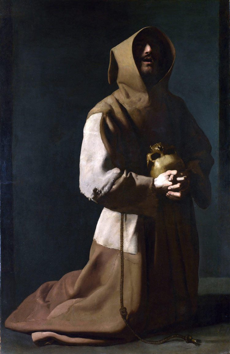 francisco-zurbaran-10