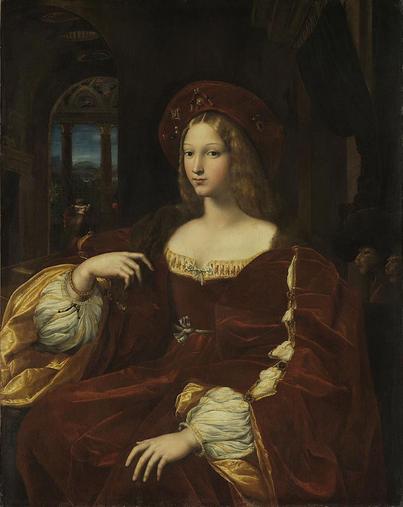 raphael-rome-period-13