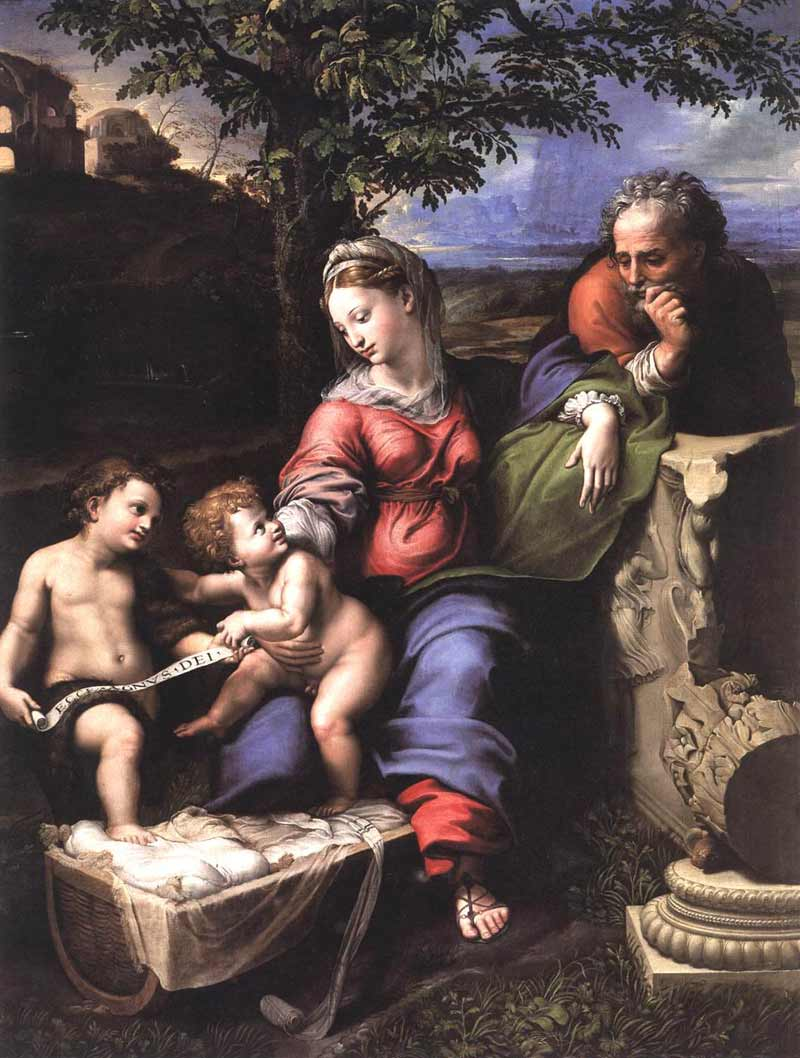 raphael-rome-period-14