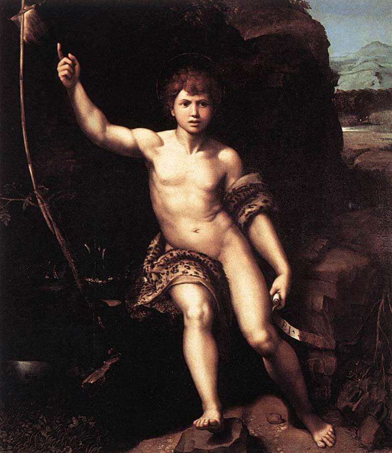 raphael-rome-period-20