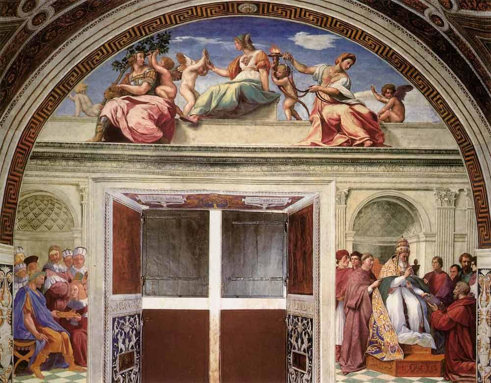raphael-vatican-palace-02