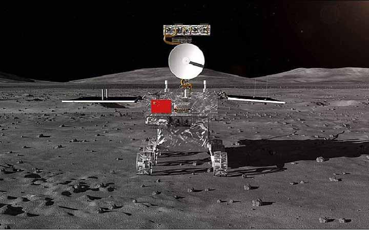 china-change-4-lander-1