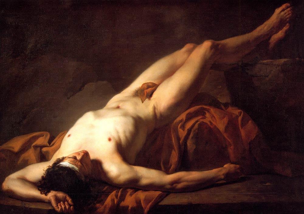 david-early-period-09