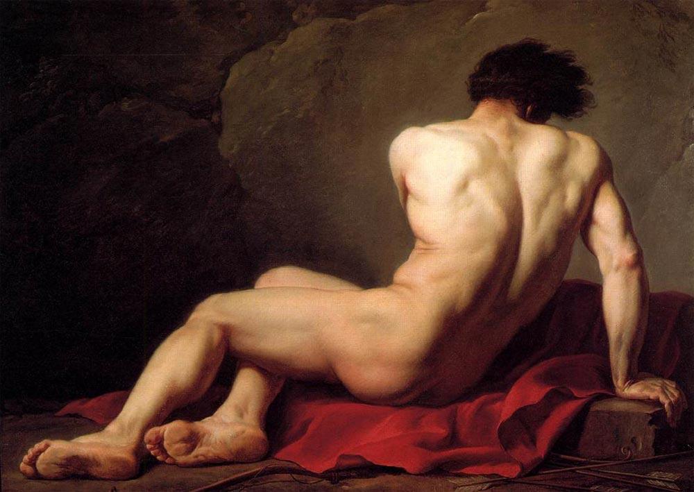 david-early-period-12