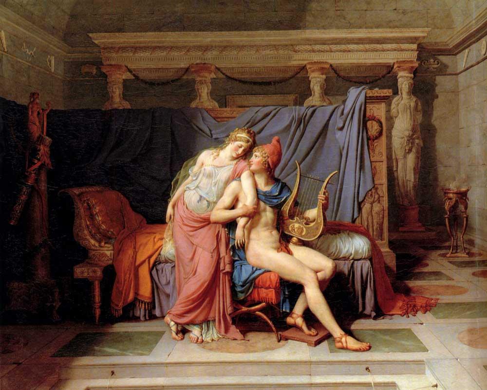 david-early-period-15