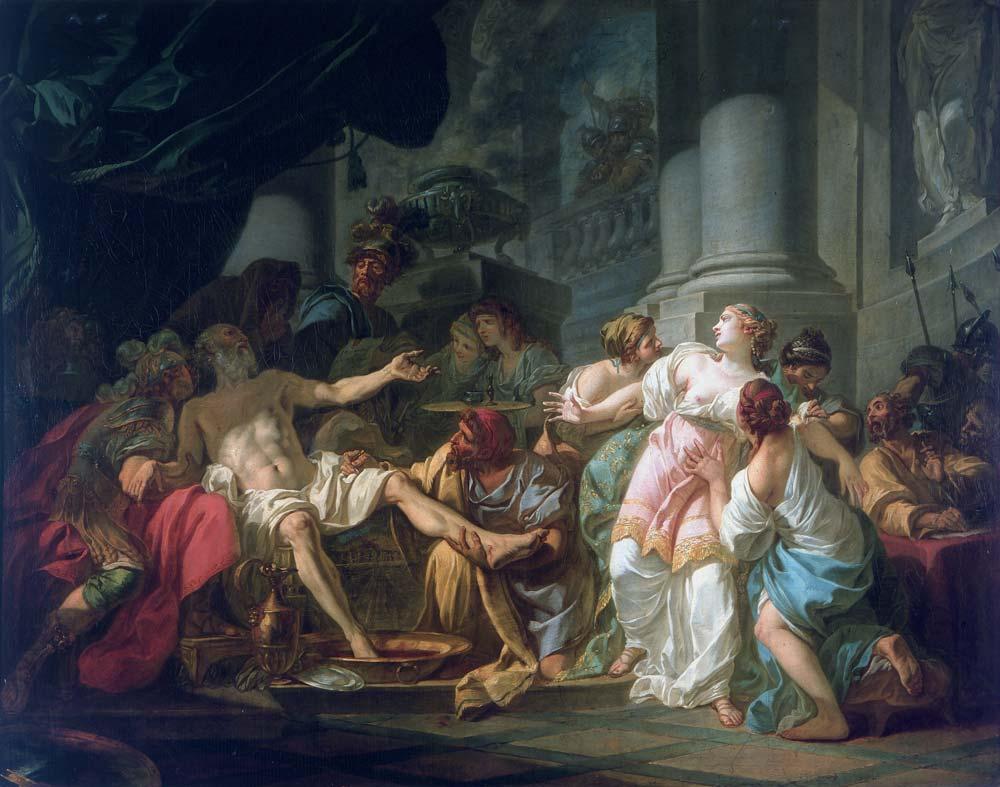 david-early-period-17