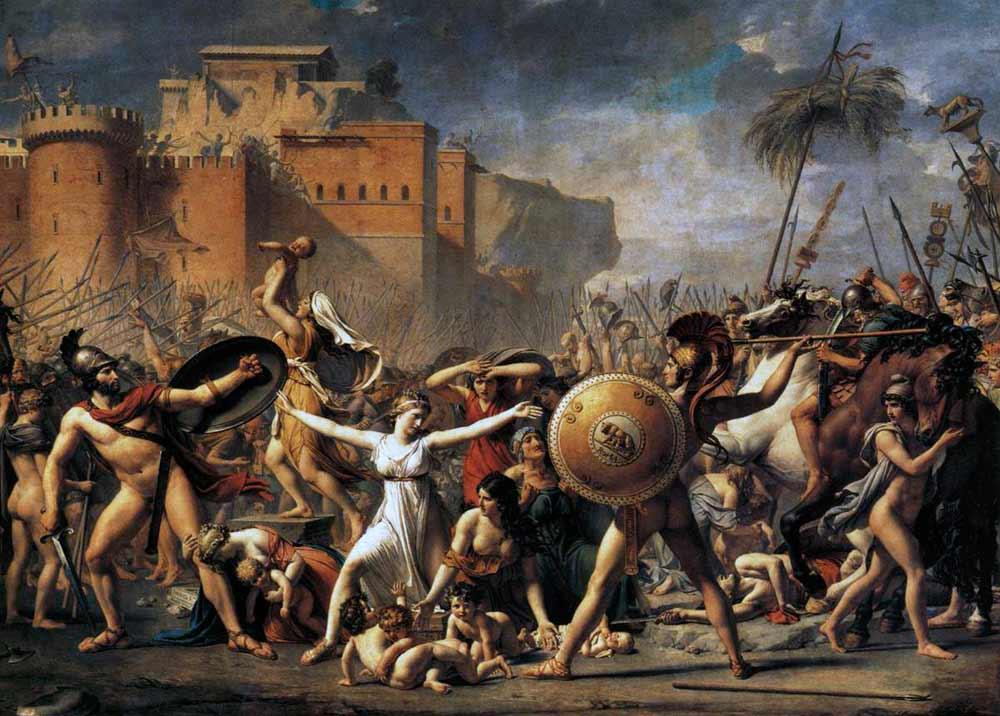 david-french-revolution-period-03