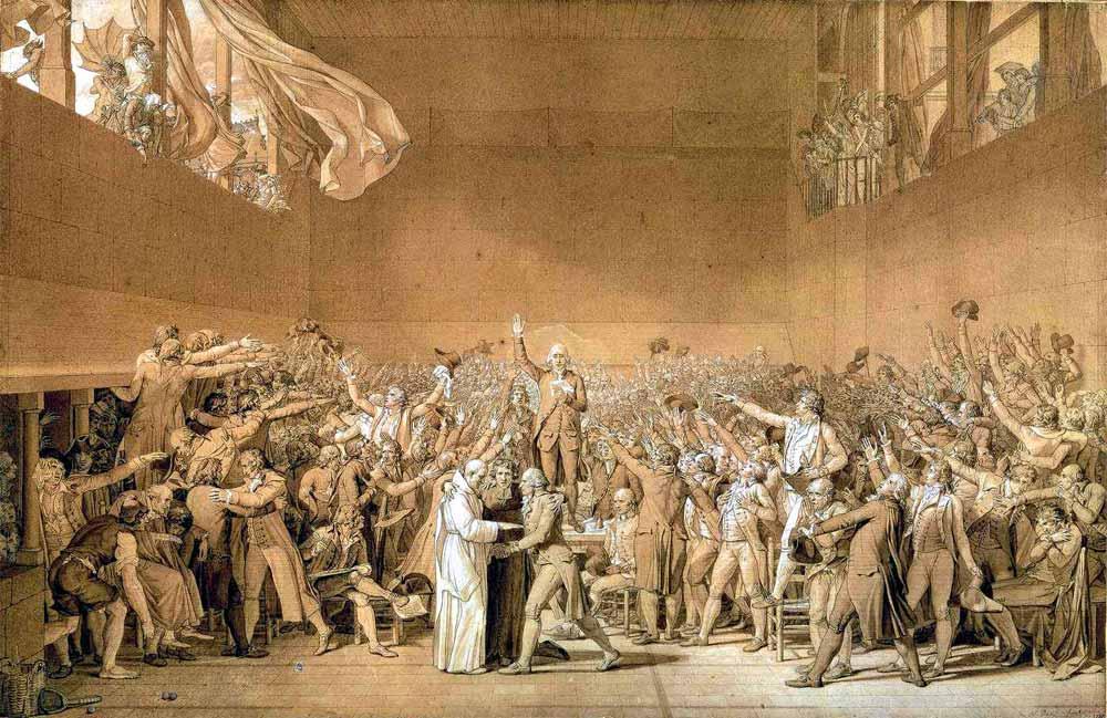 david-french-revolution-period-05