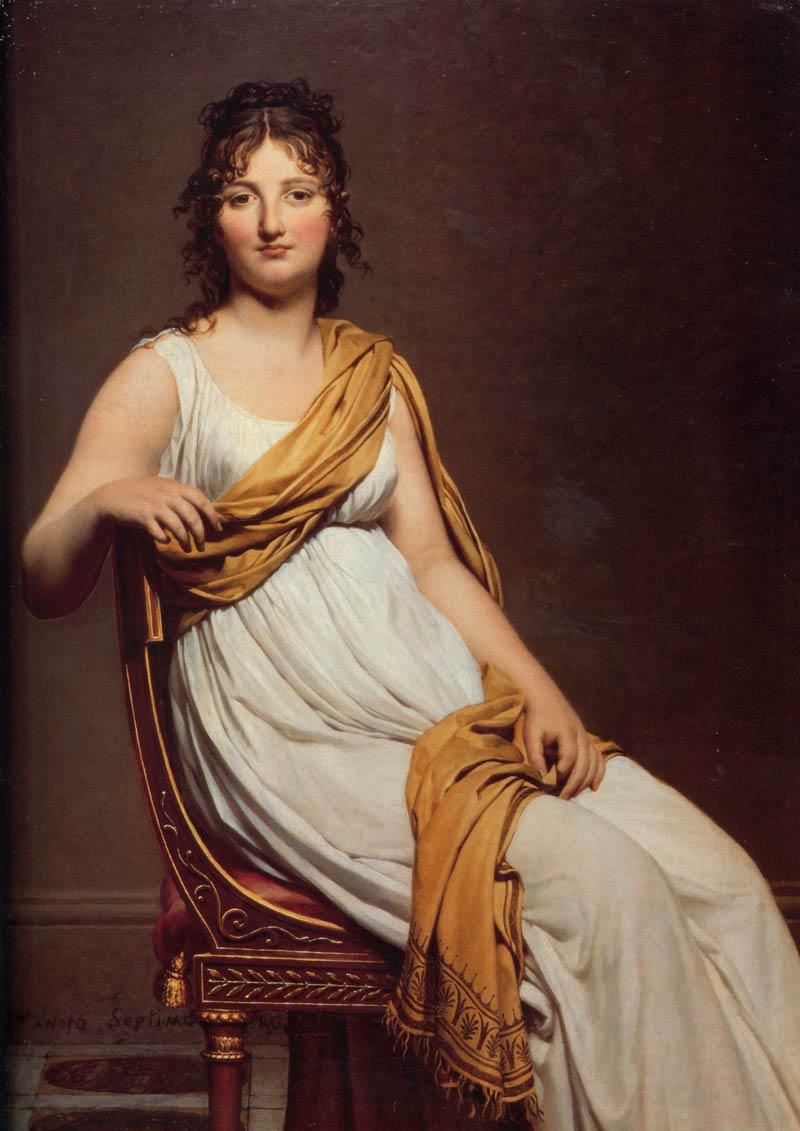 david-french-revolution-period-06