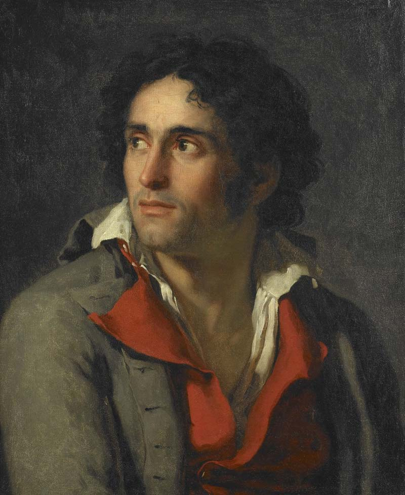 david-french-revolution-period-09