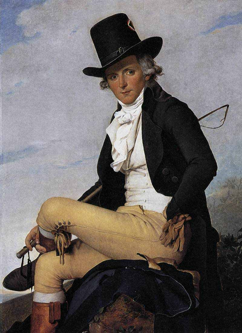 david-french-revolution-period-10