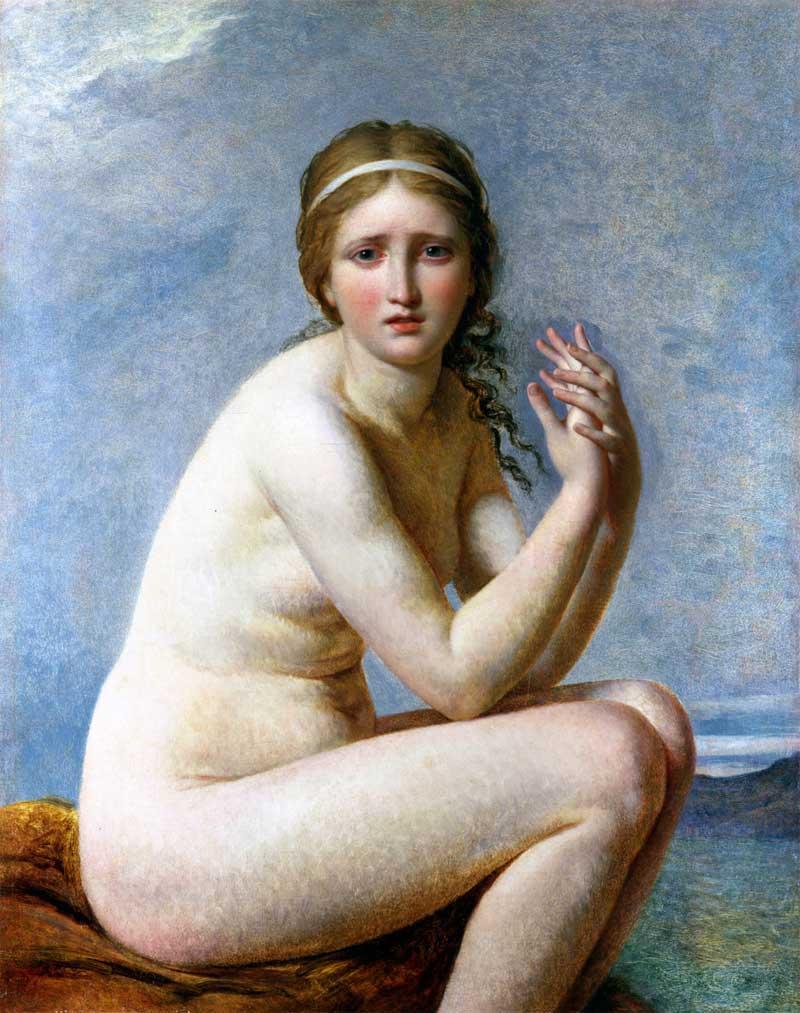 david-french-revolution-period-11