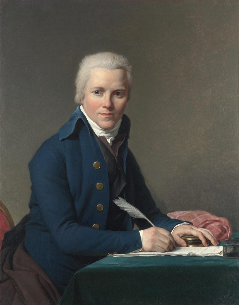 david-french-revolution-period-13