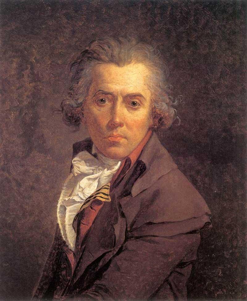 david-french-revolution-period-14