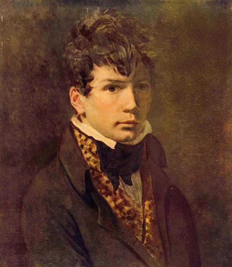 david-french-revolution-period-16