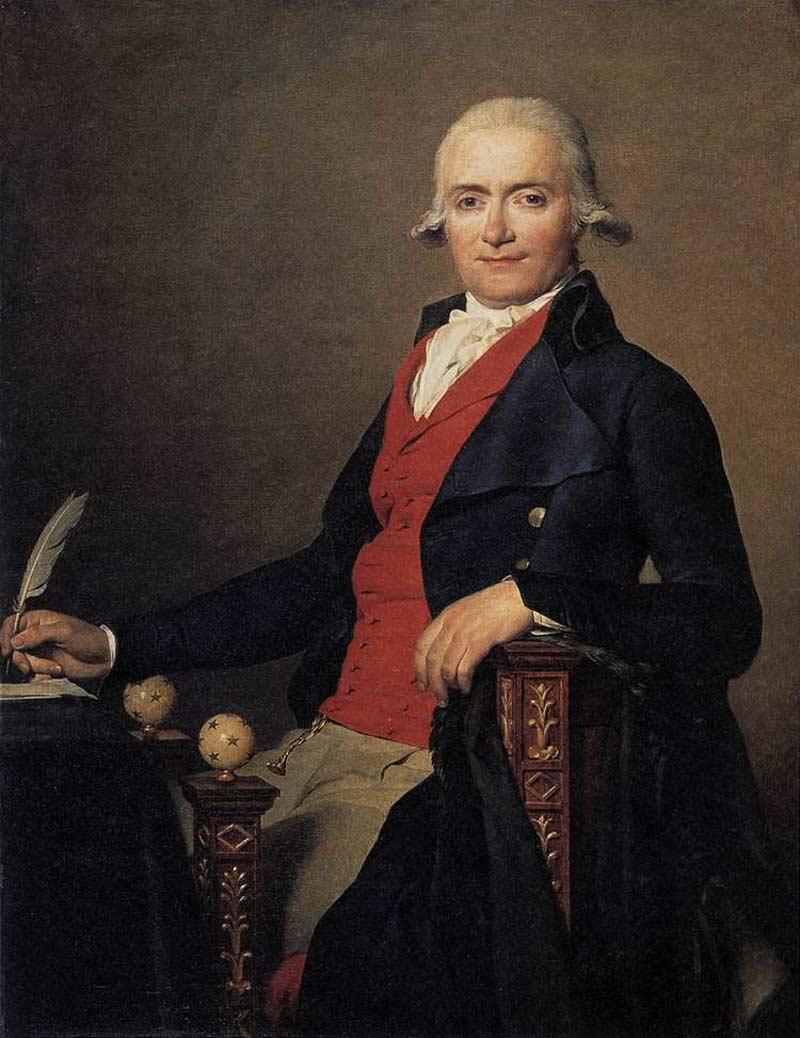 david-french-revolution-period-17