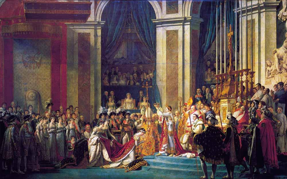 david-napoleon-period-01