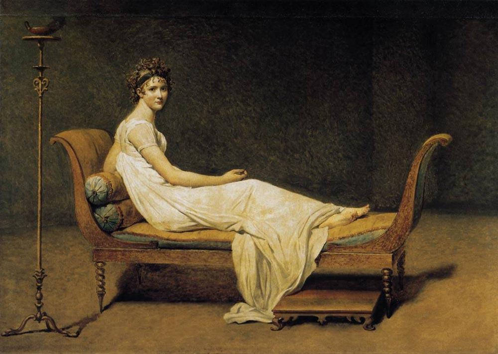 david-napoleon-period-02