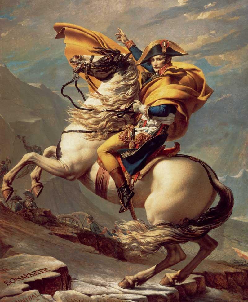 david-napoleon-period-03