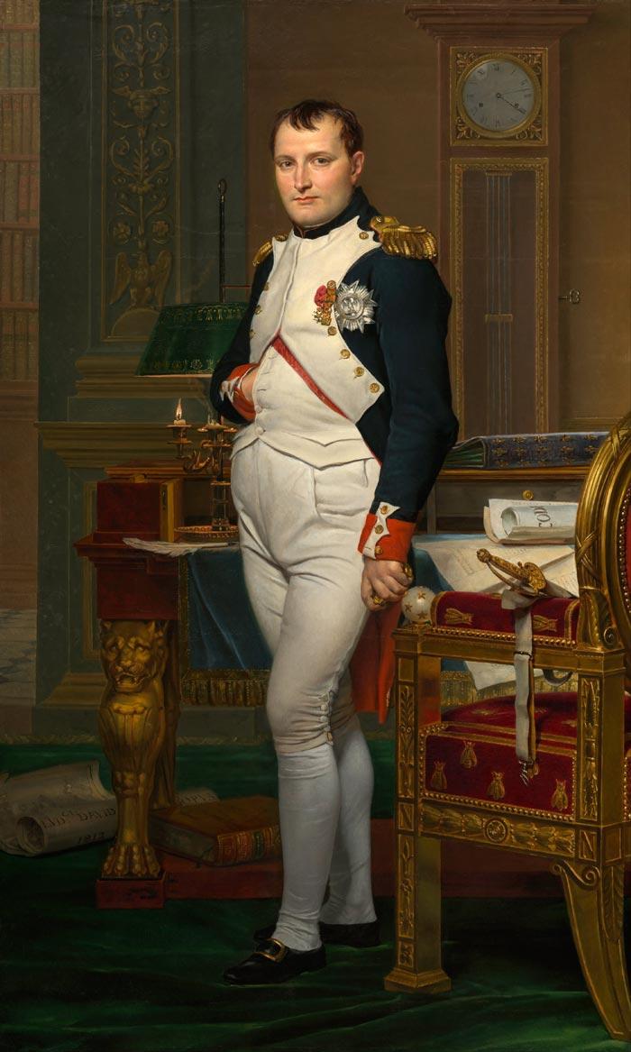 david-napoleon-period-04