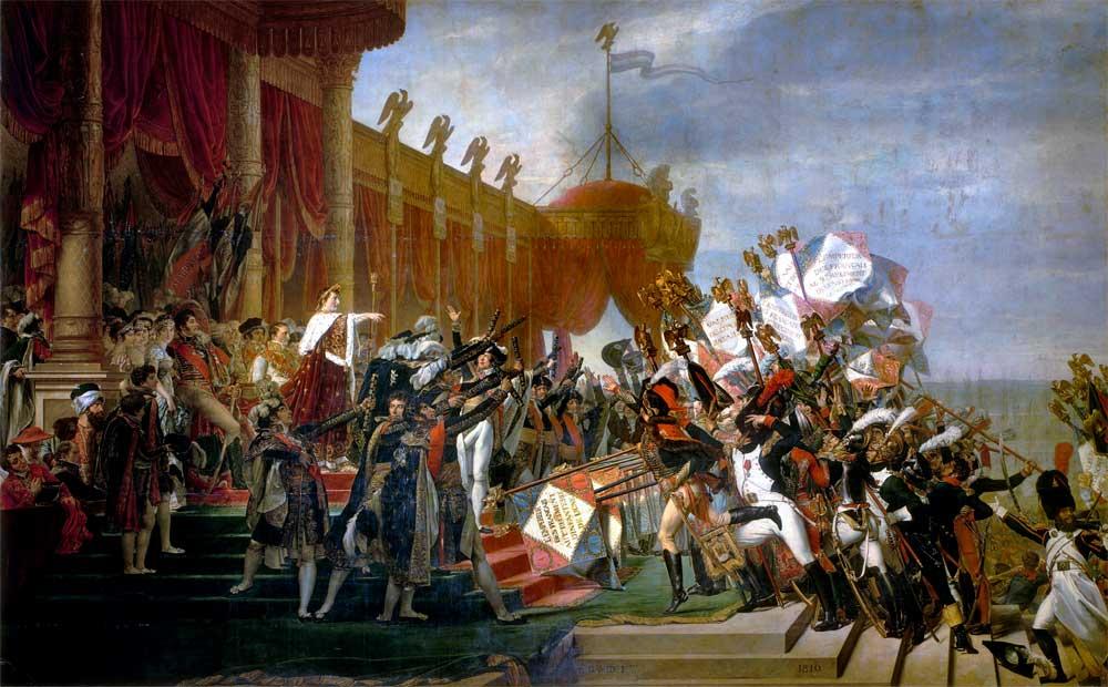 david-napoleon-period-05