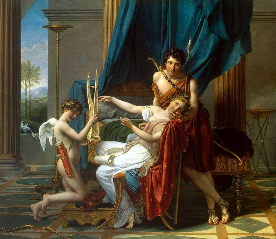 david-napoleon-period-07