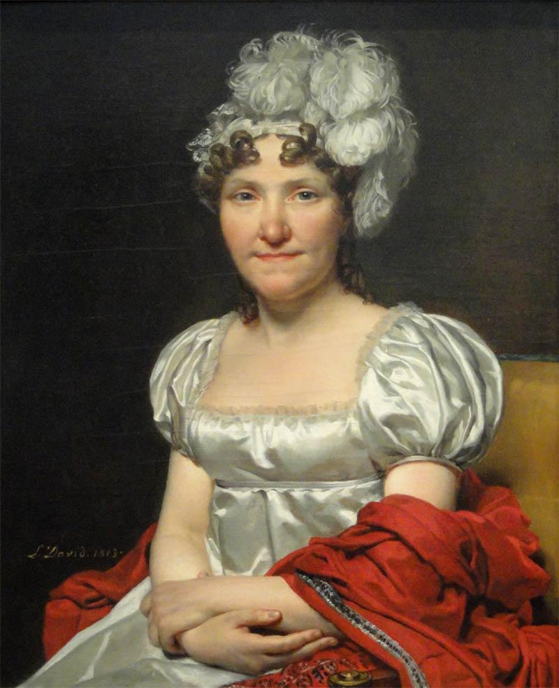 david-napoleon-period-09
