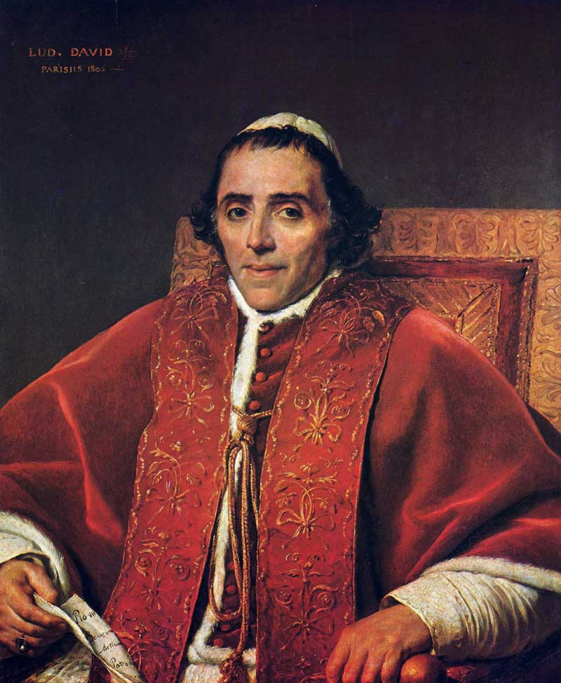 david-napoleon-period-10