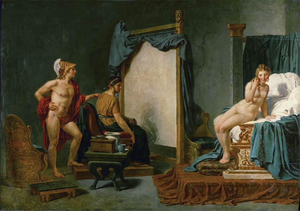 david-napoleon-period-11
