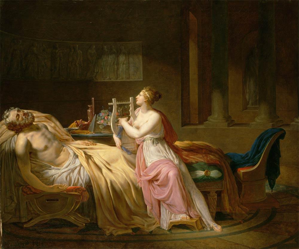 david-napoleon-period-12