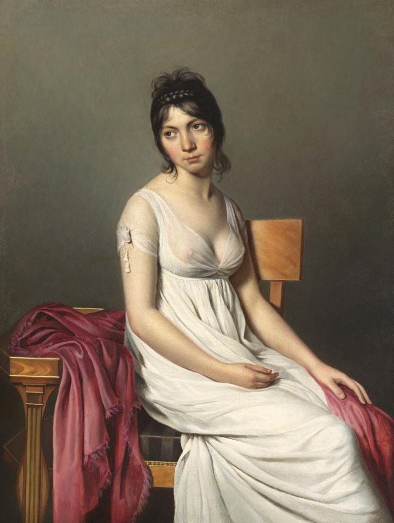 david-napoleon-period-13