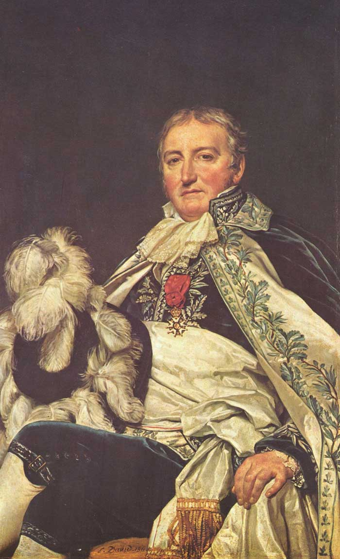 david-napoleon-period-14
