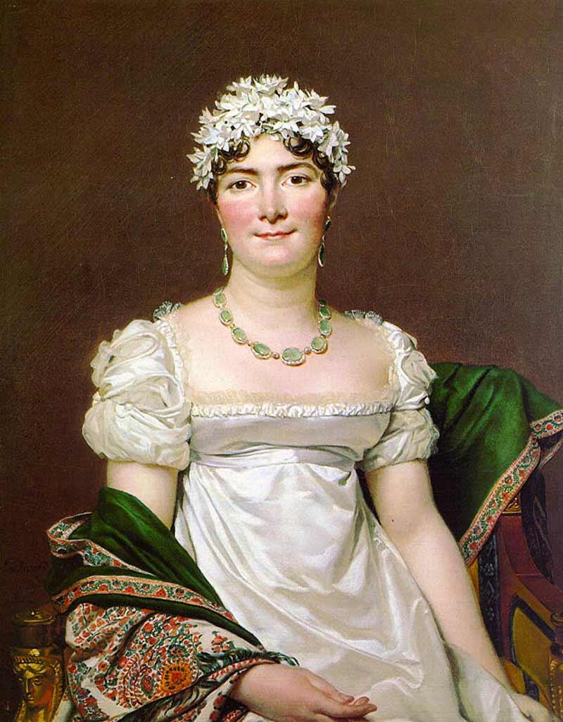 david-napoleon-period-15