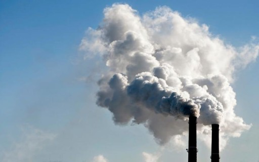 ผลงานวิจัยใหม่เปลี่ยนก๊าซคาร์บอนไดออกไซด์เป็นไฟฟ้าและเชื้อเพลิงไฮโดรเจน