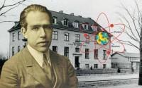 นีลส์ บอร์ ยอดนักฟิสิกส์ผู้เปิดโลกใหม่ของโครงสร้างอะตอมนำทางสู่ทฤษฏีควอนตัม